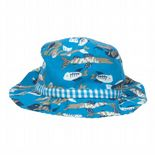 Kite Reversible Hat Boys